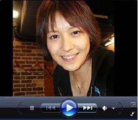 青木裕子 (タレント)の画像 p1_18